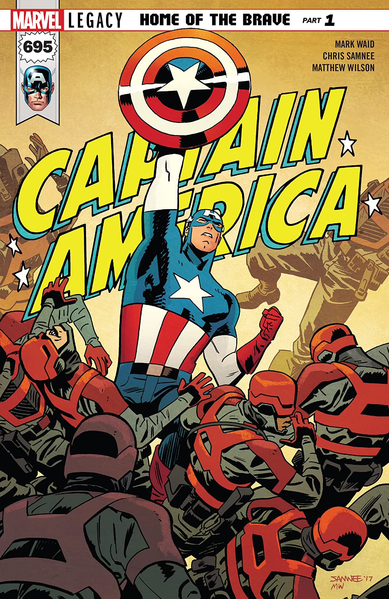 That interfere, Avengers captain america comic book covers