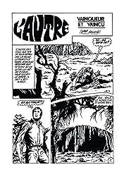 WAMPUS II: L'AUTRE Vol. 19: Vainqueurs et vaincus