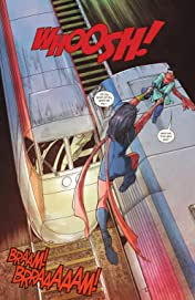 Ms. Marvel (2015-) #24