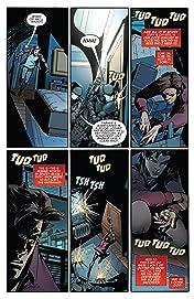 Peter Parker: The Spectacular Spider-Man (2017-) #297