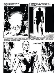 WAMPUS II: L'AUTRE Vol. 20: Le Secret de Futura