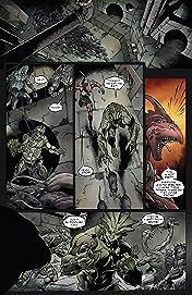 Venom (2016-2018) #158