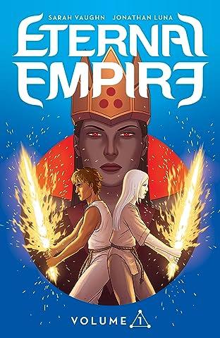 Eternal Empire Vol. 1