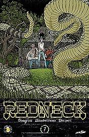 Redneck #7