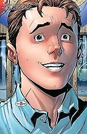 Amazing Spider-Man: Renew Your Vows Vol. 2: The Venom Experiment
