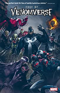 Edge of Venomverse