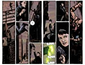 Jessica Jones Tome 2: The Secrets Of Maria Hill