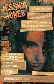 Jessica Jones Vol. 2: The Secrets Of Maria Hill