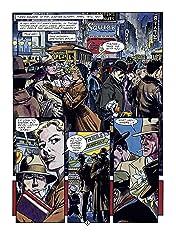 The Shadow 1941: Hitler's Astrologer