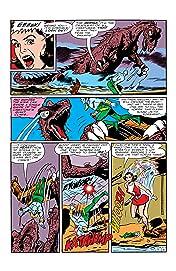 Doom Patrol (1964-1968) #108