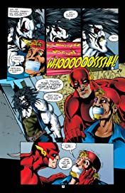 Lobo (1993-1999) #50