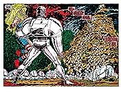 Daredevil (1964-1998) #276