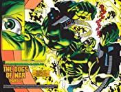Incredible Hulk (1999-2007) #20