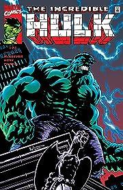 Incredible Hulk (1999-2007) #26