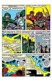 Tales to Astonish (1959-1968) #29