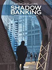 Shadow Banking Tome 4: Hedge Fund Blues