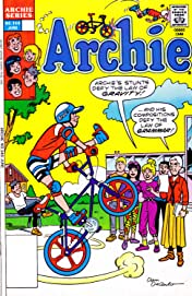 Archie #348