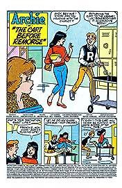 Archie #350