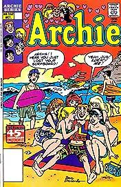 Archie #352
