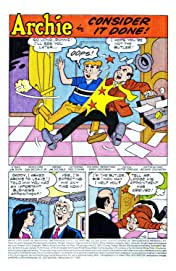 Archie #344
