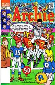 Archie #345