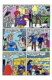 Archie #347