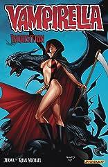 Vampirella Vol. 4: Inquisition