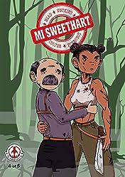 Mi Sweethart #4