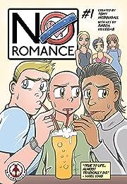 No Romance No.1