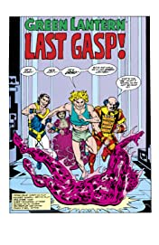 Action Comics (1938-2011) #620