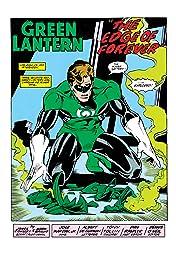 Action Comics (1938-2011) #622