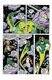 Action Comics (1938-2011) #624