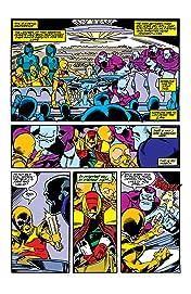 Action Comics (1938-2011) #625