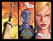 Injustice 2 (2017-) #25