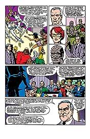 D. P. 7 (1986-1989) #6