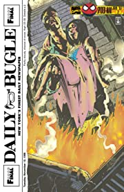 Daily Bugle (1996-1997) #2 (of 3)