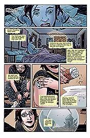 Deadline (2002) #2 (of 4)