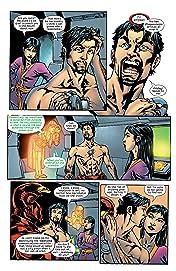Iron Man (1998-2004) #57