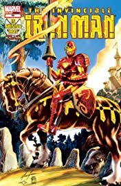 Iron Man (1998-2004) #59