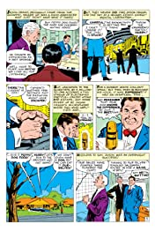 Tales to Astonish (1959-1968) #42
