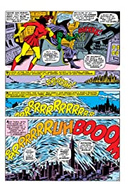 Tales to Astonish (1959-1968) #86