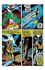 Tales to Astonish (1959-1968) #92