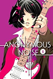 Anonymous Noise Vol. 5