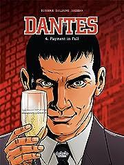 Dantes Vol. 4: Payment in Full