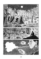 El Mesias Vol. 6