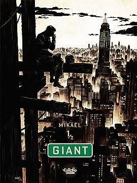 Giant Vol. 1