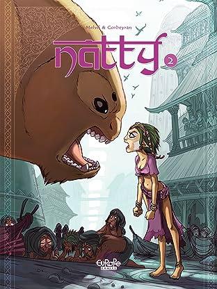 Natty Vol. 2