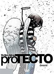 Protecto: Genesis