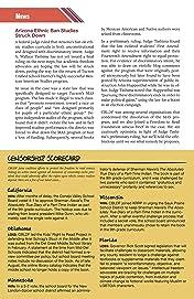 CBLDF Defender Vol. 2 #3