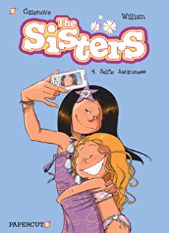 The Sisters Vol. 4